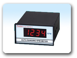 digital rpm meters mumbai india